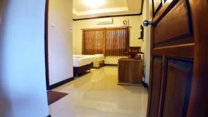Khum Nakhon Hotel, Hotely  Nakhon Si Thammarat - big - 7