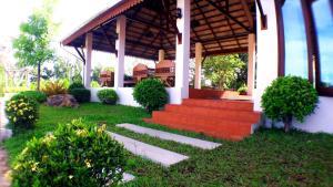 Khum Nakhon Hotel, Hotels  Nakhon Si Thammarat - big - 1