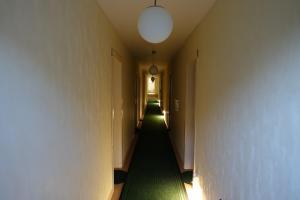 Toft Guest House, Affittacamere  Borovlyany - big - 21