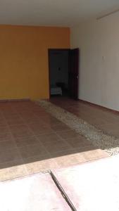 Posada Amistad, Gasthäuser  Mérida - big - 29