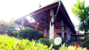 Khum Nakhon Hotel, Hotels  Nakhon Si Thammarat - big - 31