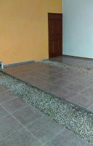 Posada Amistad, Fogadók  Mérida - big - 28