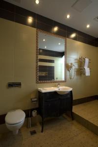 Отель Imierieti - фото 5