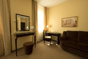Отель Imierieti - фото 8