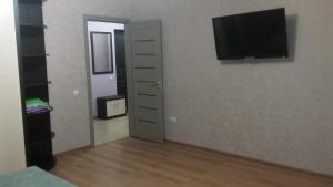 Apartment Agapkina 21