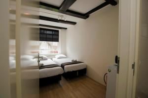Rafael Room in Amsterdam