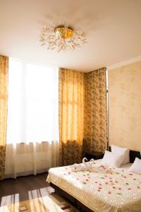 Baden-Baden Motel