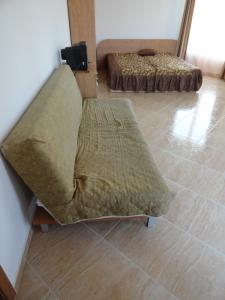 Apartment in Hotel Complex Antonia