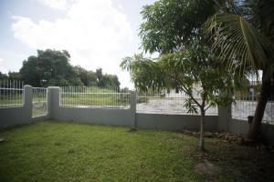 Home away from home, Dovolenkové domy  Chaguanas - big - 22