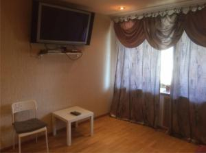 Apartment on Oktyabrskaya 21, Apartments  Belomorsk - big - 1