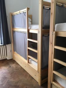 Bison Hostel, Ostelli  Cracovia - big - 9