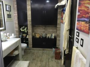 Sporting Suite Studio, Apartments  Alexandria - big - 7