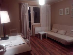 Marlove Apartament Wroclaw II