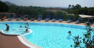 Park Hotel Cilento