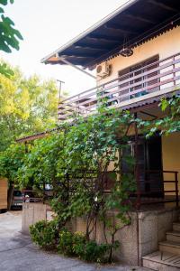obrázek - Villa Ares 2
