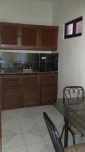 Posada Amistad, Gasthäuser  Mérida - big - 17