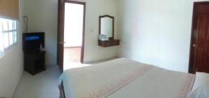 Posada Amistad, Gasthäuser  Mérida - big - 15