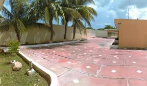 Posada Amistad, Gasthäuser  Mérida - big - 45