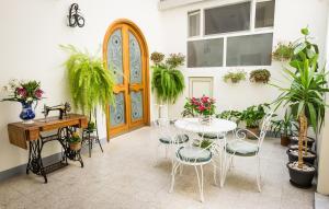 obrázek - Casa Nonna Rosa