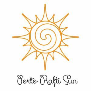 Porto Rafti Sun