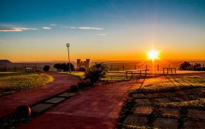 Spa Jardim da Serra