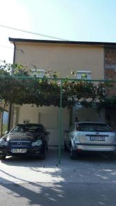 Holiday house Nazdraić - фото 11