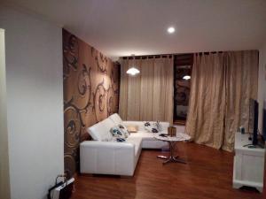 Villa Rania - фото 22
