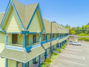 Bayview Motel