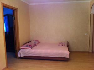 Apartment on Abazgaa, Apartments  Gagra - big - 6