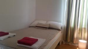 Apartments Cedar Sarajevo - фото 8