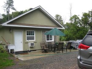 obrázek - Capital Area Guest House Suite A