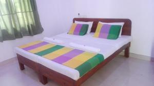 Grand Diyol Guest House, Penzióny  Dambulla - big - 1