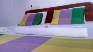 Grand Diyol Guest House, Penzióny  Dambulla - big - 11