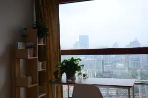 obrázek - Nan Jing Wen Ma Hostel