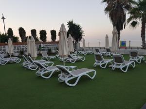 SR Hotel Santa Rosa