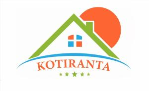Guest House Kotiranta, Nyaralók  Koncsezero - big - 38
