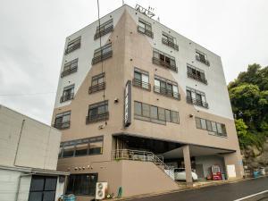 Тара - Ichifukuso