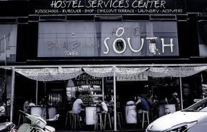 obrázek - South Tarifa - Hostel Service Center