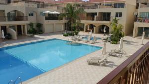 Eleonas Garden Luxury Suite Apartment