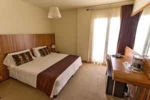 Hotel Bibione Palace, Отели  Бибионе - big - 16