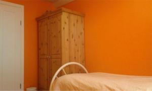 Akranes Rooms.  Photo 3