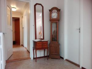 Akranes Rooms.  Photo 12