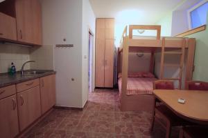 Apartments Svoboda