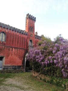 Castello Moscati