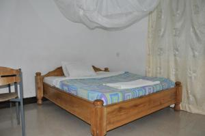 New Pearl Inn, Inns  Arusha - big - 7