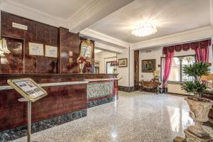 Hotel Castel Vecchio