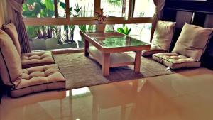 Vacato House, Prázdninové domy  Chiang Mai - big - 30