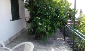 Pension Paiz Vacation Home Trpanj Croatia