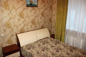 Гостиница Снежная королева (корпус II) - фото 4