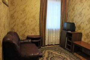 Гостиница Снежная королева (корпус II) - фото 11